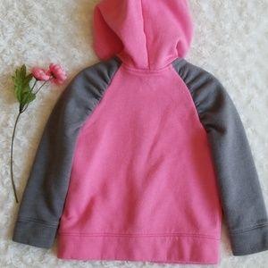 Cat & Jack Shirts & Tops - Cat & Jack hoodie 💕
